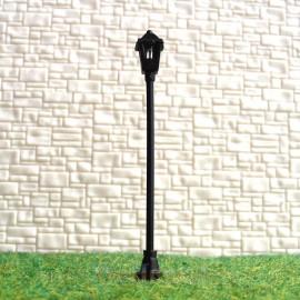 lamps & lights ( bulbs made )